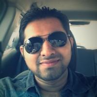 Kreative Geek from Pune
