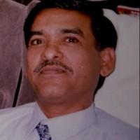 Ravindra from  Maharashtra