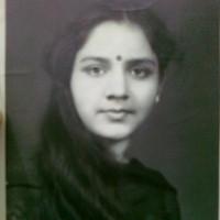 Vinita Singhal from Gurgaon