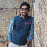Sasidhar Kareti from Kavali