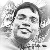 Murlidhar Naidu