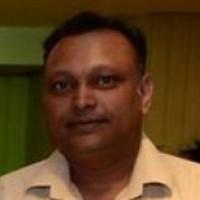 Ajay Kumar Jain from Delhi