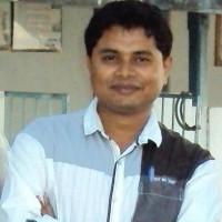 Topesh sahu from DURG