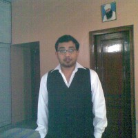 Rohit Nayak from Ludhiana