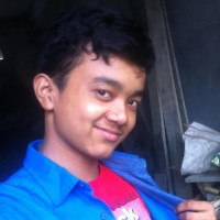 Pingal Pratyush