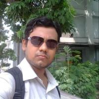 Pritam datta from Kolkata