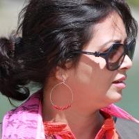 Ruby Pathak