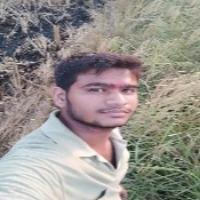Vishal Biray
