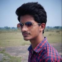 Prashant Dubey from Bilaspur