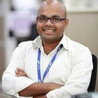 Saubhagya Ranjan Das