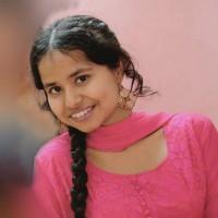 Shreya Sikder