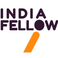 India Fellow from Delhi