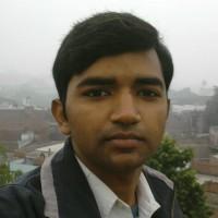 Jitendra Gupta from Jaunpur, Uttar Pradesh