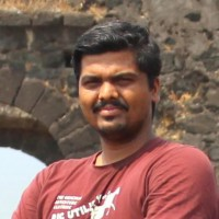 Shrikant L. from Navi Mumbai