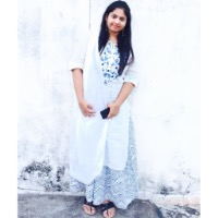 Haadiya from Aligarh