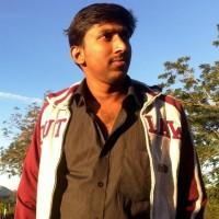 deepak from thrissur, kerala