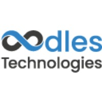 Oodles Technologies from Gurgaon