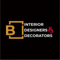 Bhavana Interior Designers and Decorators