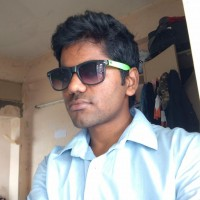 NEELAM SAI MOHAN REDDY from NELLORE