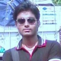 Jaykrishna Yadav from Kolkata