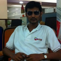 Chetan Chaudhari from Jalgaon