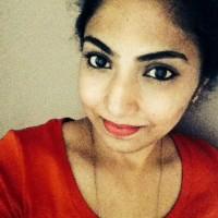 Preethi from Madurai