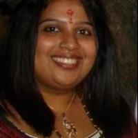 Nita from Bangalore