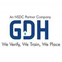 GDH Workforce from Hyderabad, Delhi