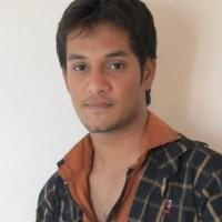 Savan Jain from Rajahmundry