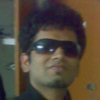Prashanth Rajan