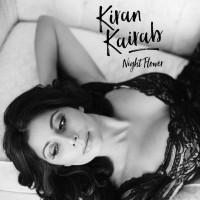 Kiran Kairab Ferrandino from 22188 Withers Grove Ct