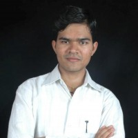 Paresh Gujarati from Surat