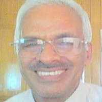 pasiparamasivam from tamilnadu