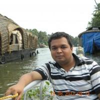 Prathamesh Amrutkar