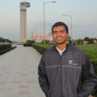 Jaideep Rao from Bengaluru