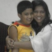 Ranjana Shankar