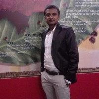 Hitesh S from Bangalore
