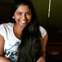 Remya Ravindran from California,United States