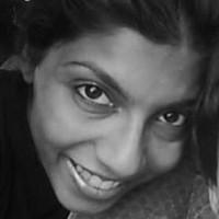 Sara from Mumbai