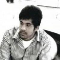 Rajat from DELHI