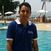 Tapobrata  Kumar