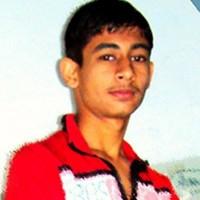 haseeb malik from karachi