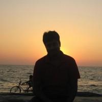 Akash Kumar from Jaipur