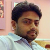 Dharesh Bhat from Bangalore / Hubli