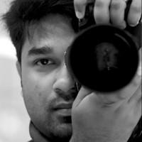 Deepu Roy from London