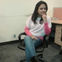 savita from Delhi
