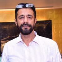Deepak Arora Raju from Delhi