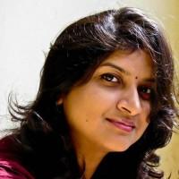Madhu from Bangalore