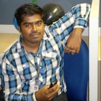 Rajesh.B from Chennai