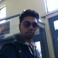 vikul bakshi from delhi